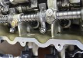 remont-stacionarnih-lodochnix-motorov-30