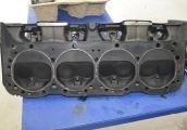 remont-stacionarnih-lodochnix-motorov-4