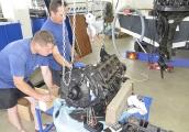 remont-stacionarnih-lodochnix-motorov-7