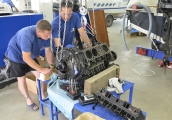 remont-stacionarnih-lodochnix-motorov-8