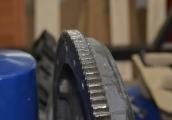 remont-stacionarnih-lodochnix-motorov-9