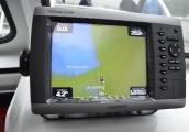 Подбор и установка навигационного, эхолокационного и радиолокационного оборудования