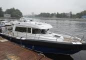 test-draiv-katerov-silver-2011-125