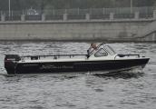 test-draiv-katerov-silver-2011-1