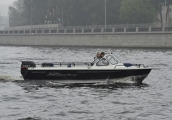 test-draiv-katerov-silver-2011-23