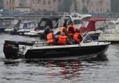 test-draiv-katerov-silver-2011-29