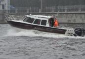 test-draiv-katerov-silver-2011-55