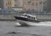 test-draiv-katerov-silver-2011-64