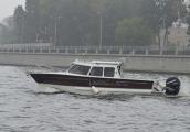 test-draiv-katerov-silver-2011-78