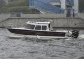 test-draiv-katerov-silver-2011-84