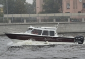 test-draiv-katerov-silver-2011-88