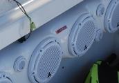 Подбор и установка audio/video компонентов и систем мониторинга