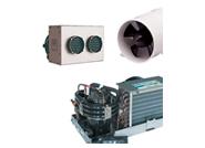 sistemy-ventiliacii